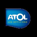 logo-atol-alarme-narbonne
