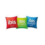 logo-ibis-alarme-narbonne