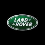 logo-landrover-narbonne