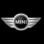 logo-mini-alarme-narbonne