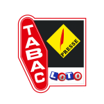 logo-tabac-alarme-narbonne